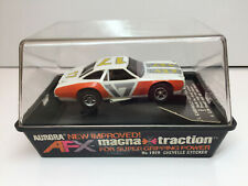 AURORA Rare AFX NEW Boxed / Banded Magna-Traction CHEVELLE Stock Model Motoring