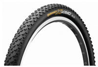 1x Continental X-King 26 x 2,2 Performance Faltbar Reifen MTB Mountain Bike