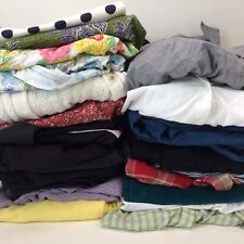 WHOLESALE Talbots Clothing Lot 20 Pieces Used Womens Sizes 4 and Up Plus Size