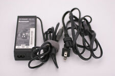 Lenovo Laptop Charger AC Power Supply 42T4430 90W 20V 4.5A