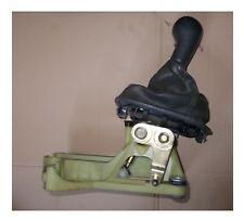 VOLVO V70 1999-2000 Schaltknauf Schaltkulisse Schalthebel Schaltgetriebe