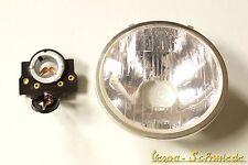 VESPA Original SIEM Scheinwerfer - 125 Primavera ET3 Super 150 50 90 SS Lampe