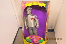 The Wizard of Oz 1994 Sky Kids Inc. Dolls Set of 6     12 inch figures