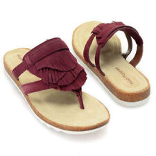 4286415fb77 Hush Puppies Women s Slip On Sandals and Flip Flops for sale
