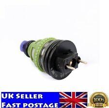 Fuel Injector Nozzle Chevy Geo Metro for Suzuki Swift 1955002160 0280150661