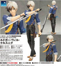 ALTER TALES OF XILLIA 2 LUDGER WILL KRESNIK 1/8 SCALE FIGURE