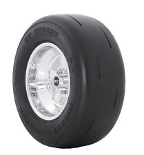 315/60-15 MICKEY THOMPSON ET STREET SLICK PRO DOT DRAG RADIAL OUTLAW X MT 3763X