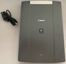 Canon  CanoScan LiDE 210 Foto-Scanner