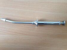 Dental Tools Instrument Amalgam Carrier Gun Stainless Steel Surgimax® CE