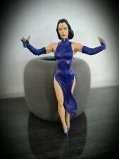 RARE DC Direct  RAVEN Action Figure New Teen Titans 2001