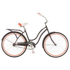7283ba9dc7b Schwinn 26 In Bikes for sale | eBay