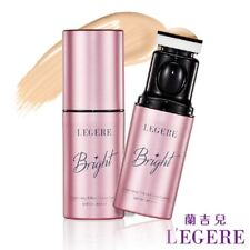 L'egere Brightening Effect Cover Cushion SPF50+ PA+++ 30mL New