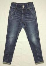 große Auswahl heiß-verkauf freiheit online zum Verkauf Desigual Damenhosen günstig kaufen | eBay