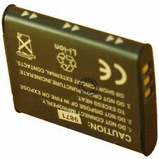 Batterie Appareil Photo pour KODAK LB-052 - capacité: 925 mAh