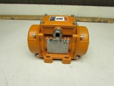 New listing Martin Engineering Electric Vibrator, Cds 36-390, Nice Takeout! Make Offer!