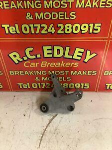 Mercedes A180 2013 1.5 Diesel Engine Mounting A2462401309