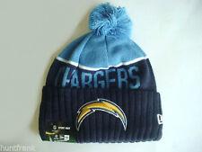 New Era Men Los Angeles Chargers NFL Fan Apparel   Souvenirs  92d1399bae53
