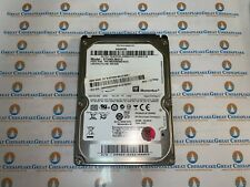 "Seagate ST500LM012 Momentus Spinpoint M8 500GB SATA 5400RPM 2.5"" HDD TESTED!"