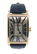 Roger Dubuis Much More Limited Edition 18K Rose Gold Watch M34575G55