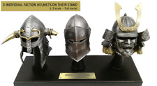For Honor™ - Collector's Case (MCH-103)
