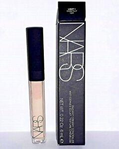 NARS Radiant Creamy Concealer Foundation 6ml UK FAST POST