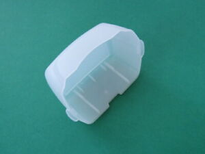 SB-910 Flash Softbox Bounce Diffuser Cap Box For Nikon Speedlite SB-910