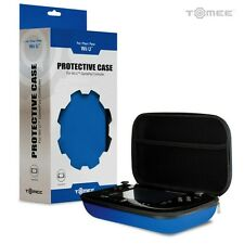 Nintendo Wii U GamePad Protective Storage Case