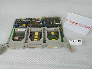 Siemens 580 202 9101.00 Platinum