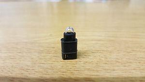 Suzuki Instrumentation Bulb