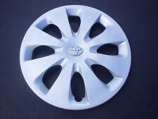 """Toyota Prius 15"""" Wheel Cover Hub Cap 2011 2012 2013 2014 42602-52540"""