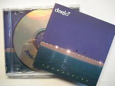 """DARIO G """"SUNMACHINE"""" - CD"""
