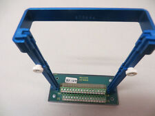 REXROTH VT-3002 CARD HOLDER VT3002