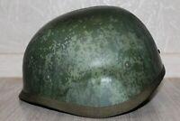 Original  Russian Helmet 6B27  Rare color