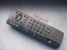 Fernbedienung Panasonic EUR511211 für TV