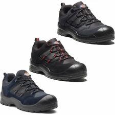 Bottes, chaussures de travail