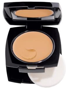 Avon True Colour Flawless Cream To Powder ~ Choose Your Shade ~ AUS Seller