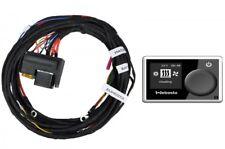 Standheizung Zuheizer Webasto MultiControl für VW T5 7H ohne Climatronic