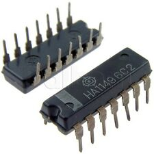 HA1149 Original Hitachi Integrated Circuit