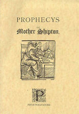 Romantic (1789-1870) Period Poetry, Theatre & Script Fiction Books