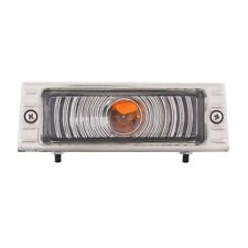 47-53 Chevy Truck Pickup Parking Light Lamps Lens Assembly 12v New 1 PAIR