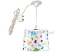 Deckenlampe, Hängelampe Lampe für Puppenhaus, 3,5V Puppenhauslampe Kahlert 10525