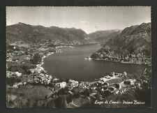 AD6795 Lago di Como - Primo Bacino