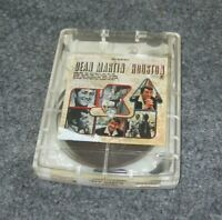 DEAN MARTIN Houston 4 Track Clear Tape Cartridge 4RA6181 Muntz Rare Reprise