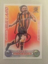 Topps Premier League 2008-2009 Season Football Trading Cards