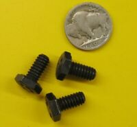 Lot of 2 Clamp Bolt Assembly M85731//1-3 New