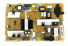 SAMSUNG BN94-10711A L40S5_KVD Power Supply Board for UN40KU6000GXPE UA43KU6000GX