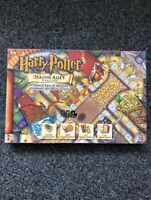 PIECES /& SPARES ONLY HARRY POTTER Diagon Alley Board Game PARTS