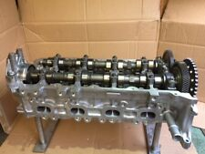 MAZDA 6, C-X7  2.2 TD  R2  RECONDITIONED CYLINDER HEAD COMPLETE