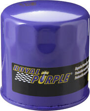 Royal Purple Extended Life Oil Filter 10-2808 – RP102808