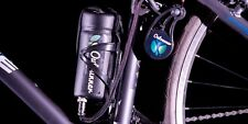 electric bike power fitness accessory kit assist calorie cycling hills low cost